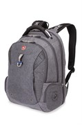 Городской рюкзак Венгер (Wenger) 5902403416