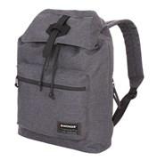 Городской рюкзак Венгер (Wenger) 5331424403