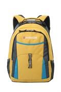Школьный рюкзак Wenger 3162244408