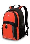Городской рюкзак Wenger 3191207408