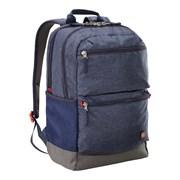Городской рюкзак Wenger 605013
