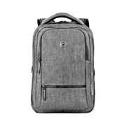 Городской рюкзак Венгер (Wenger) 605023