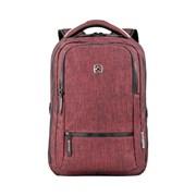 Городской рюкзак Венгер (Wenger) 605024