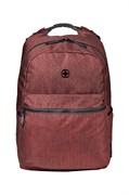 Городской рюкзак Венгер (Wenger) 605027