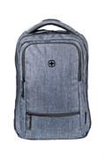 Городской рюкзак Венгер (Wenger) 605200