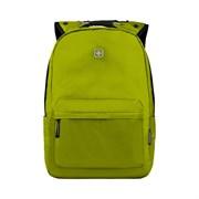 Городской рюкзак Венгер (Wenger) 605202
