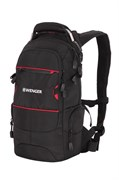 Рюкзак для активного отдыха Венгер (Wenger) 13022215