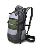 Рюкзак для активного отдыха Wenger 13024415