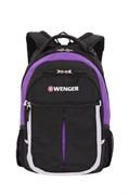 Школьный рюкзак Wenger 13852915