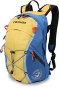 Рюкзак для активного отдыха Wenger 3053347402