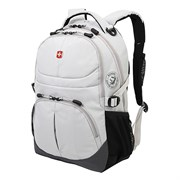 Городской рюкзак Wenger 3001402408