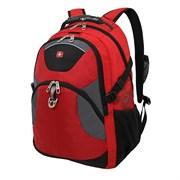 Городской рюкзак Wenger 3259112410