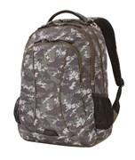 Городской рюкзак Венгер (Wenger) 6659600408