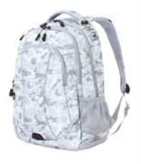 Городской рюкзак Венгер (Wenger) 6659400408