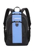 Школьный рюкзак Wenger 17222315