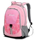 Школьный рюкзак Wenger 31268415