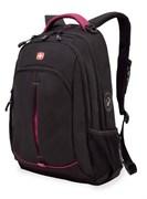 Школьный рюкзак Wenger 3165208408