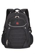 Городской рюкзак Wenger 3107202410