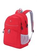 Городской рюкзак Wenger 6651114408