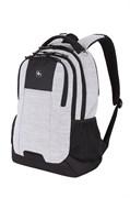Городской рюкзак Венгер (Wenger) 5505402419
