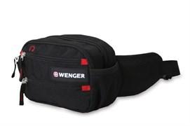 Сумка на пояс Wenger 18282167