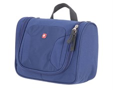 Несессер TOILETRY KIT Wenger 1092343002