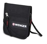 Кошелёк на шею Венгер (Wenger) 18312168