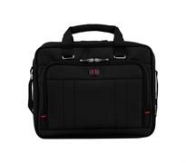 Портфель для ноутбука 16'' (12 л) Венгер (Wenger) 600645