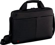 Портфель для ноутбука 14'' (5 л) Венгер (Wenger) 601079