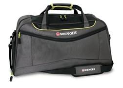 Сумка спортивная Венгер (Wenger) 72614661