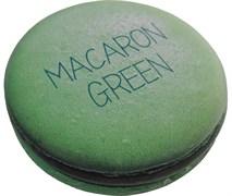 Зеркало карманное круглое Макарони Dewal Beauty PMP-2620