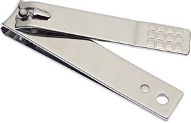 Книпсер большой 8 см Dewal Beauty NC-221FG