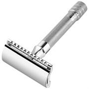 Станок Т- образный для бритья Меркур (Merkur) 9033001