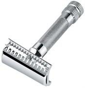 Станок Т- образный для бритья Меркур (Merkur) 9037001