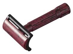 Станок Т- образный для бритья Merkur 9045030