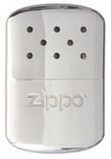 Каталитическая грелка для рук Zippo 40365