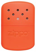 Каталитическая грелка для рук Zippo 40378