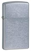 Зажигалка Slim® Zippo 1607