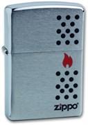 Зажигалка Zippo 200 Chimney