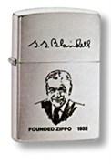 Зажигалка Зиппо (Zippo) 200FL