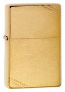 Зажигалка 1937 Vintage™ Зиппо (Zippo) 240