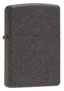 Зажигалка Iron Stone Zippo 211