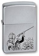Зажигалка Zippo 205 Hunter