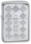 Зажигалка Зиппо (Zippo) 250 ZFramed