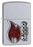 Зажигалка Zippo 28847