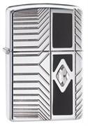 Зажигалка Classy Tech Design Zippo 29669