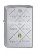 Зажигалка Зиппо (Zippo) 205 Зиппо (Zippo)s