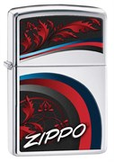 Зажигалка Classic Зиппо (Zippo) 29415