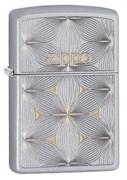 Зажигалка Classic Зиппо (Zippo) 29411