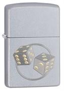 Зажигалка Classic Зиппо (Zippo) 29412